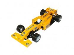 GP Formula EVO Camel nø 12 - ALL SLOT CARS - ASCASGP074
