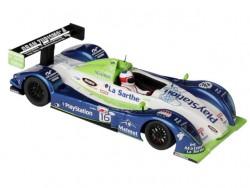 Pescarolo Le Mans 2006 Ufficiale No.16 - AVANT SLOT - AVS50207