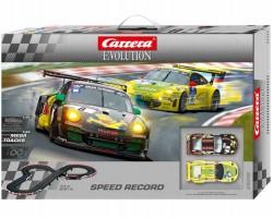 Speed Record - CARRERA - CRR20025202