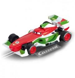 CARS2 Francesco - CARRERA - CRR20027354
