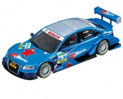 "Audi A4 DTM Audi Sport Team Phoenix, ""A. Pr?mat""ø - CARRERA - CRR20027358"