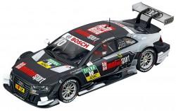 """Audi RS 5 DTM """"T.Scheider, No.10 - CARRERA - CRR20027542"""