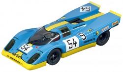 "Porsche 917K ""Gesipa Racing Team, No.54"", 1000km Nrburgring 1970 - CARRERA - CRR20027552"
