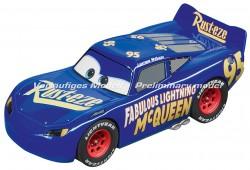 Fabulous Lightning McQueen - CARRERA - CRR20027585