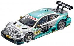 """AMG Mercedes C-Coupe DTM """"D. Juncadella, No.12 - CARRERA - CRR20030742"""