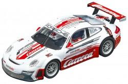 "Porsche 911 GT3 RSR Lechner Racing ""Carrera Race Taxi - CARRERA - CRR20030828"