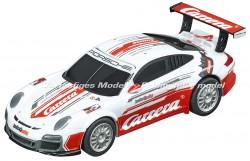 "Porsche GT3 Cup - Lechner Racing ""Carrera Race Taxi - CARRERA - CRR20064103"