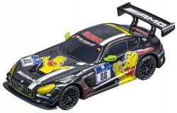 """Mercedes-AMG GT3 """"Haribo, No.88 - CARRERA - CRR20064116"""