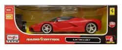 1/14 Auto Ferrari R/C - MAISTO - MAI83240