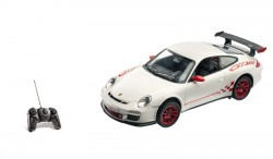 1/14 Porsche GT3 RS - MONDO MOTORS - MMO63128