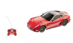 1/24 Ferrari Assortment - MONDO MOTORS - MMO63135