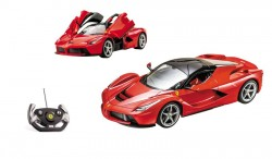 1/14 Ferrari LaFerrari - MONDO MOTORS - MMO63263