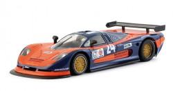 Mosler MT900R EVO3 #24 Daytona 2002 - SW Shark 25K - NSR - NSR0042SW