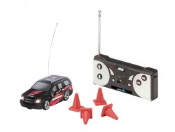 Mini RC Car - SUV - REVELL - REV23516