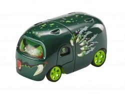 "Mini RC Car ""CLAW"" - REVELL - REV23540"
