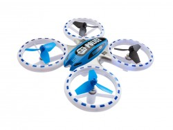"Quadcopter ""QuadroCop"" - REVELL - REV23846"