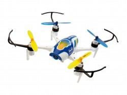 "Camera Quadcopter ""Spot 3.0"" - REVELL - REV23857"