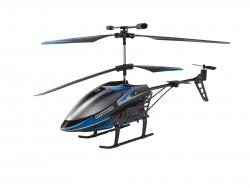 """Helicopter """"Easy Hover"""" - REVELL - REV23864"""