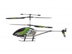 """Helicopter """"BONE BREAKER"""" - REVELL - REV23867"""