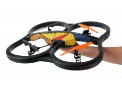 "Quadrocopter ""Sky Spider"" - REVELL - REV23978"
