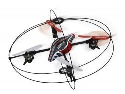 """Quadrocopter """"Atomium"""" - REVELL - REV23986"""