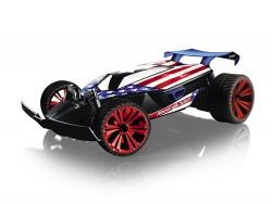 """Buggy """"American Spirit"""" - REVELL - REV24530"""