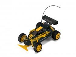 """1/24 Buggy """"RAPID HERO"""" - REVELL - REV24613"""