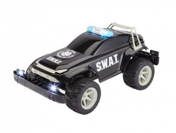 "SUV ""S.W.A.T."" - REVELL - REV24816"