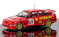Ford Sierra RS500 - 1989 Bathurst 1000 - SCALEXTRIC - SCTH3740