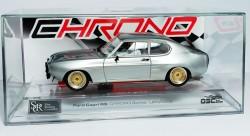Ford Capri 2600 RS - Upgrade Chrono Series - SLOT RACING COMPANY - SRC50301