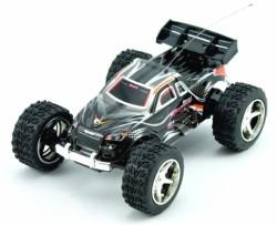 1:24 Auto Radiocomandata elettrica 5 Speed Racer - RADIOKONTROL WLT - WLT2019