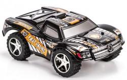1:24 Auto Buggy radiocomandata superveloce con radio in 2.4Ghz - RADIOKONTROL WLT - WLTL939