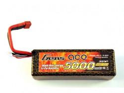 ACELIPO3EL-5000ACELi-po battery 11