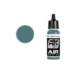 AKIAK-2244AK INTERACTIVEAMT-7 (A-28m) Light Blue