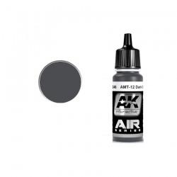 AKIAK-2246AK INTERACTIVEAMT-12 Dark Grey