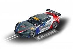 "CRR20023878CARRERAChevrolet Corvette C7.R Callaway Competition ""No.26"