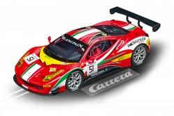 "CRR20023879CARRERAFerrari 458 Italia GT3 ""AF Corse"