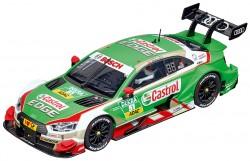"CRR20023884CARRERAAudi RS 5 DTM ""N.Muller"