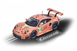 """CRR20023886CARRERAPorsche 911 RSR #92 """"Pink Pig Design"""""""