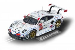 CRR20023890CARRERAPorsche 911 RSR #911