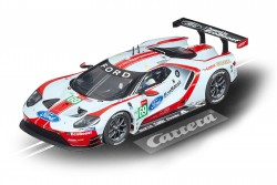 """CRR20023892CARRERAFord GT Race Car """"No.69"""
