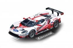"""CRR20023893CARRERAFord GT Race Car """"No.66"""