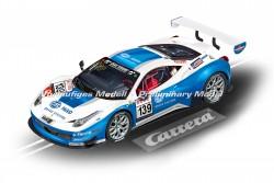 "CRR20023906CARRERAFerrari 458 Italia GT3 ""Racing One"