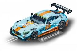 """CRR20027593CARRERAMercedes-AMG GT3 """"Gulf Racing"""