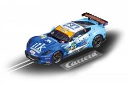 "CRR20027597CARRERAChevrolet Corvette C7.R ""RWT-Racing"