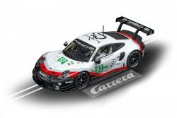 """CRR20027607CARRERAPorsche 911 RSR """"Porsche GT Team"""