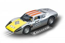 """CRR20027613CARRERAPorsche 904 Carrera GTS """"No.66"""