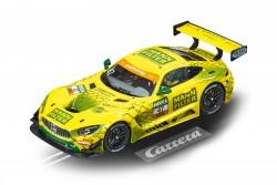 """CRR20027617CARRERAMercedes-AMG GT3 """"MANN-FILTER Team HTP"""