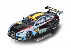 "CRR20027622CARRERABMW M6 GT3 ""Molitor Racing"