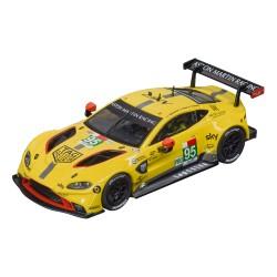 "CRR20027631CARRERAAston Martin Vantage GTE ""Aston Martin Racing"